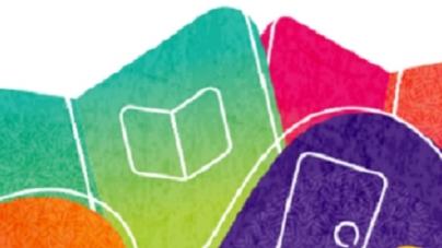 """Recepción abierta  """"Premio FEL al Libro de Cuentos"""""""