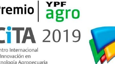 Premios CITA 2019. Dieciséis años impulsando la Innovación en Tecnología Agropecuaria