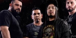 """Entrevista a Diego Oviedo, Bajista de """"Hey Ya"""" (Banda de Rock/ Metalera)"""