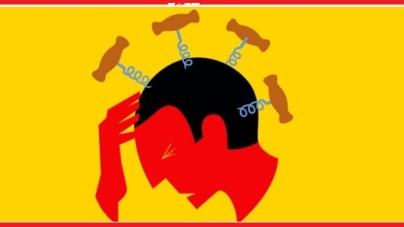 ¿Cómo saber si un vino espumoso dará dolor de cabeza?