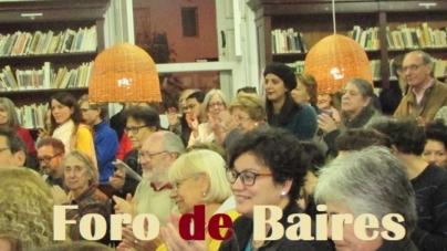 """Eventos: Cultura con """"Agosto en Bibliotecas"""" y Cine con """"La afinadora de árboles"""""""