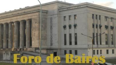 La Facultad de Derecho
