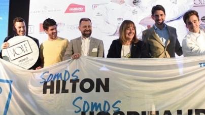 Con gran éxito finalizó la edición 2019 de Hotelga