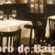 """""""Buenos Aires Food Week"""" invita a un recorrido por los mejores restaurantes"""