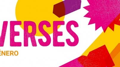 Diverses: 30º Festival La mujer y el cine