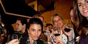 """Vuelve para cerrar el año """"El vino celebra Novena edición de Verano"""""""