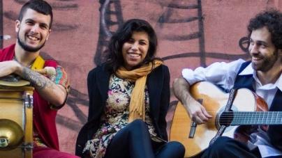 La Runfla Rioplatense interpretará su repertorio en La Academia