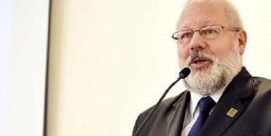 Declaraciones del Profesor Aníbal Gotelli sobre Alberto Fernández