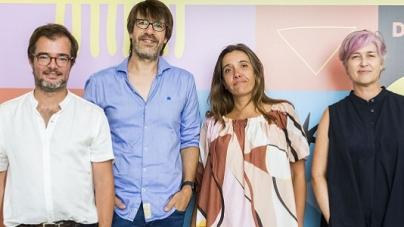 El Festival Internacional de Buenos Aires toma la Ciudad con lo mejor del teatro, la música, las artes visuales y la danza