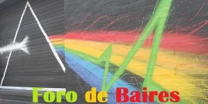 """Los Graffitis de """"Tienda Gráfica"""" de Gurruchaga 1251"""
