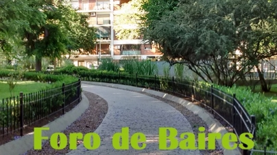 La Plaza Almagro