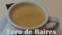 Café con C de Comuna 14