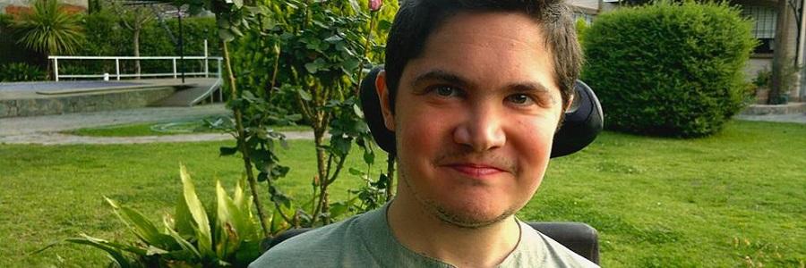 Entrevista a Nicolás Alejandro Olívola