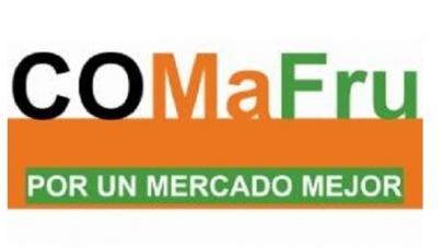 C.O.MA.FRU afirma que el abastecimiento de todos los productos garantizará su abastecimiento