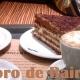 Cuarentena: Cómo limitar el hambre emocional sin engordar