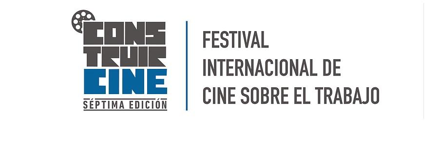 Se anuncia la 7°edición de Construir Cine 2020 para ver online