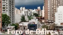 Todos esos lugares que extrañamos en Cuarentena