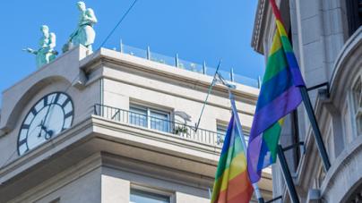 Vivienda digna: Amparo en favor de tres integrantes del colectivo trans en el marco de la pandemia
