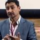 Entrevista a Ricardo Leal, Coach Deportivo Capacitador en el Instituto Universitario River Plate