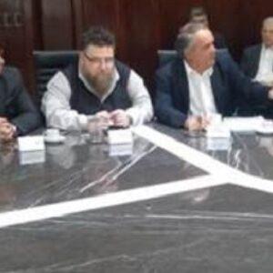 APYME expresa su respaldo a la posición del Gobierno para reestructurar la deuda con acreedores privados