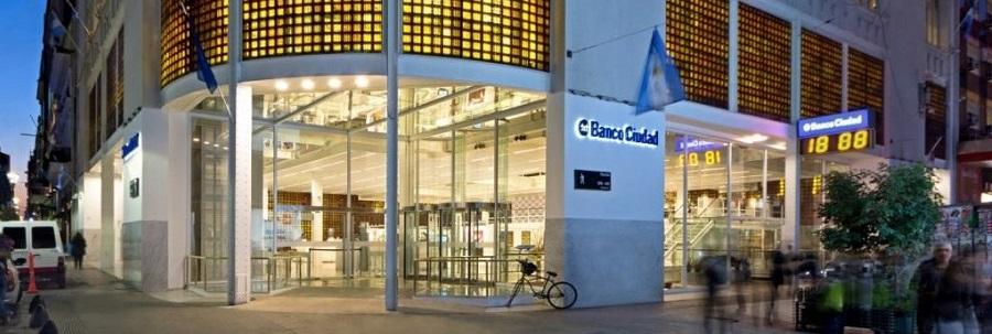 Banco Ciudad: Declaran la constitucionalidad del Acuerdo suscripto en 2007