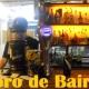 Curiosidades sobre Barrios Porteños: tercera parte