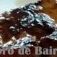 Cómo cocinar un rico Bife de Chorizo