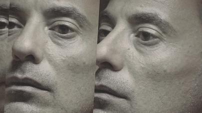"""""""El Maestro"""", una película de Cristina Tamagnini y Julián Dabien"""