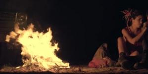"""Se estrenó """"La Furias"""", un filme de Tanae Garateguy"""