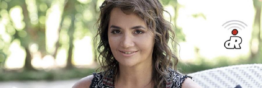 Nancy Pazos recordó lo mal que la pasó en la Radio con Mauro Viale