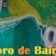 Los Graffitis en Cuarentena