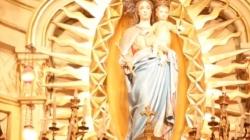 Se realizó una visita guiada virtual por la Iglesia Basílica María Auxiliadora