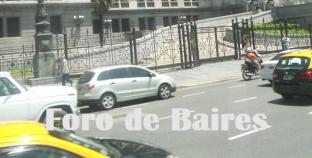 Informe diario Covid-19 sobre movilidad y seguridad durante el aislamiento del 02 de Junio 2020