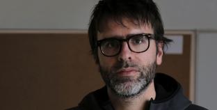 """La película """"John and the Hole"""" fue seleccionada para la 73° edición del Festival de Cannes"""