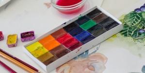 El Gobierno porteño brinda clases virtuales de arte, diseño, música y entrenamiento