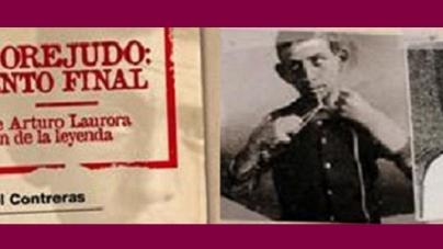 El Petiso Orejugo (Psico-perspectivas teatrales)