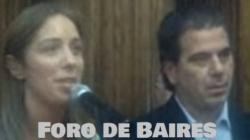 Dìa del Periodista 2011 en la Legislatura
