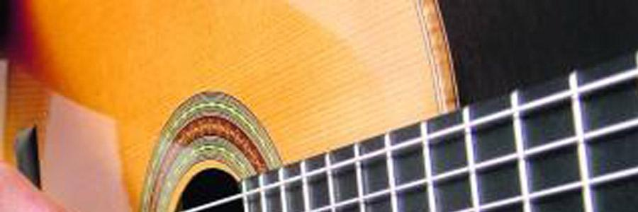 """Entrevista a los músicos """"Trío Acuña Mange Rinaldi. Acuña Mange Rinaldi Trío"""""""