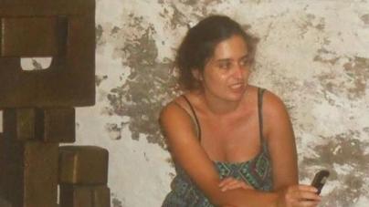 """Entrevista al elenco y director de la obra de teatro """"Fausto"""""""