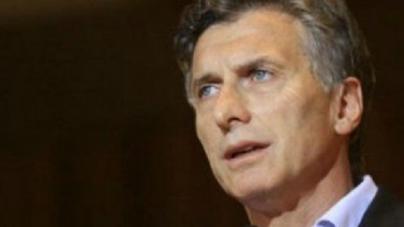 La Justicia rechazó el decreto de Macri que creaba una agencia de testigos protegidos