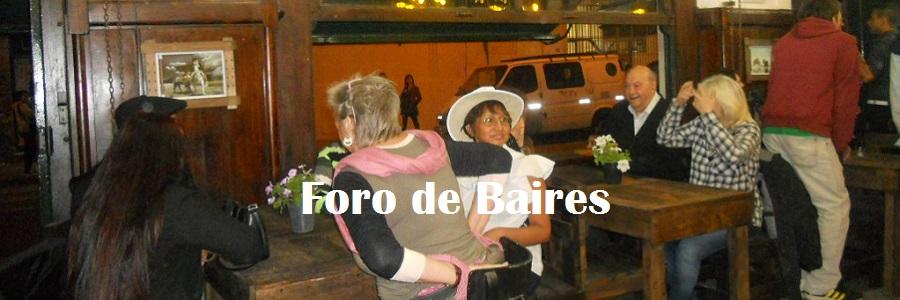 Bares Notables 16 (1 parte)