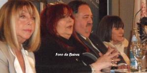 Graciela Mancuso, una voz ideal que supo cautivar a sus oyentes