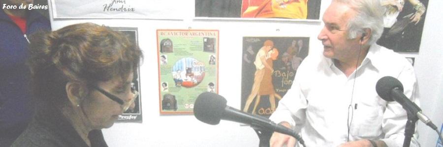 El Bar de la Fonola, siempre en Radio Nipper