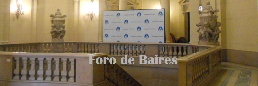 La Legislatura presenta el Primer Encuentro del Ciclo de Poesía