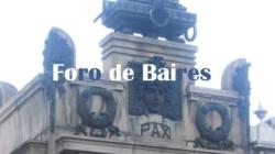 Curiosidades sobre Barrios Porteños: sexta parte