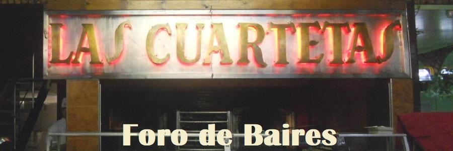 """""""Las Cuartetas"""", el sabor de la rica pizza"""