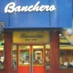 fotobancherolaboca