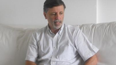 Entrevista a José Amor, Presidente de FPP (Federación Porteño de Patín)