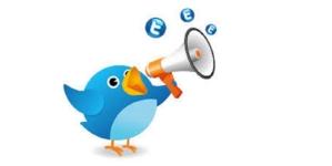 Twitter tomará medidas