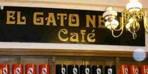 Todos los Lunes, los locales gastronómicos de calle Corrientes ofrecen descuentos